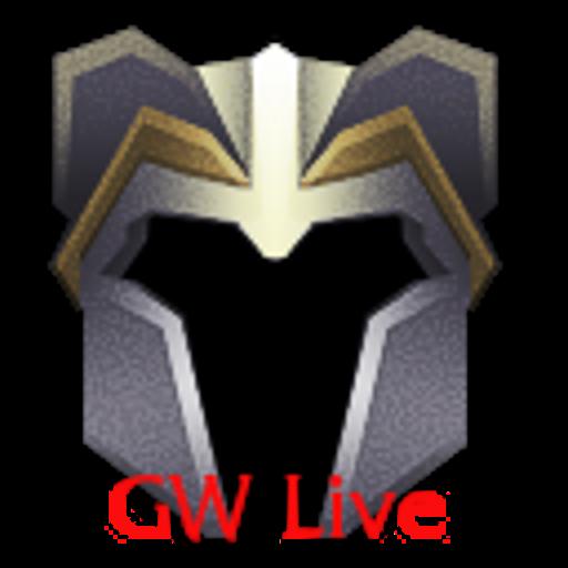 Guild Wars Live