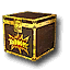 Everlasting Crate of Fireworks
