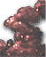 Pile of Glittering Dust
