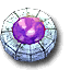 Gelatinous Summoning Stone