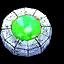 Jadeite Summoning Stone