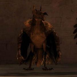 Imperial Phoenix